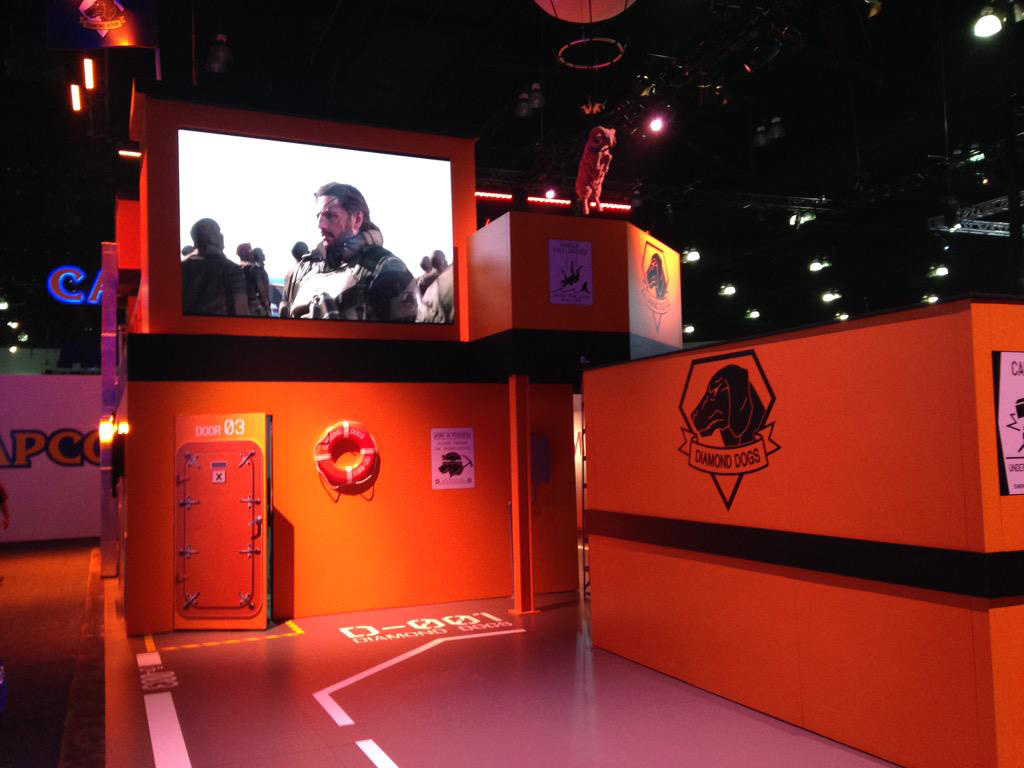 MGSV-Booth-E3-2015-14