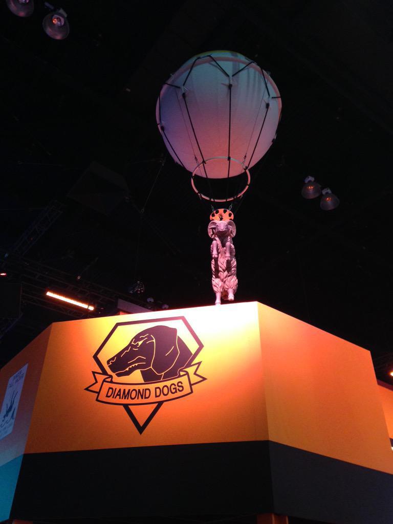 MGSV-Booth-E3-2015-15