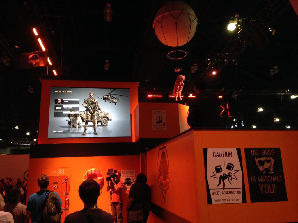 MGSV-Booth-E3-2015-19