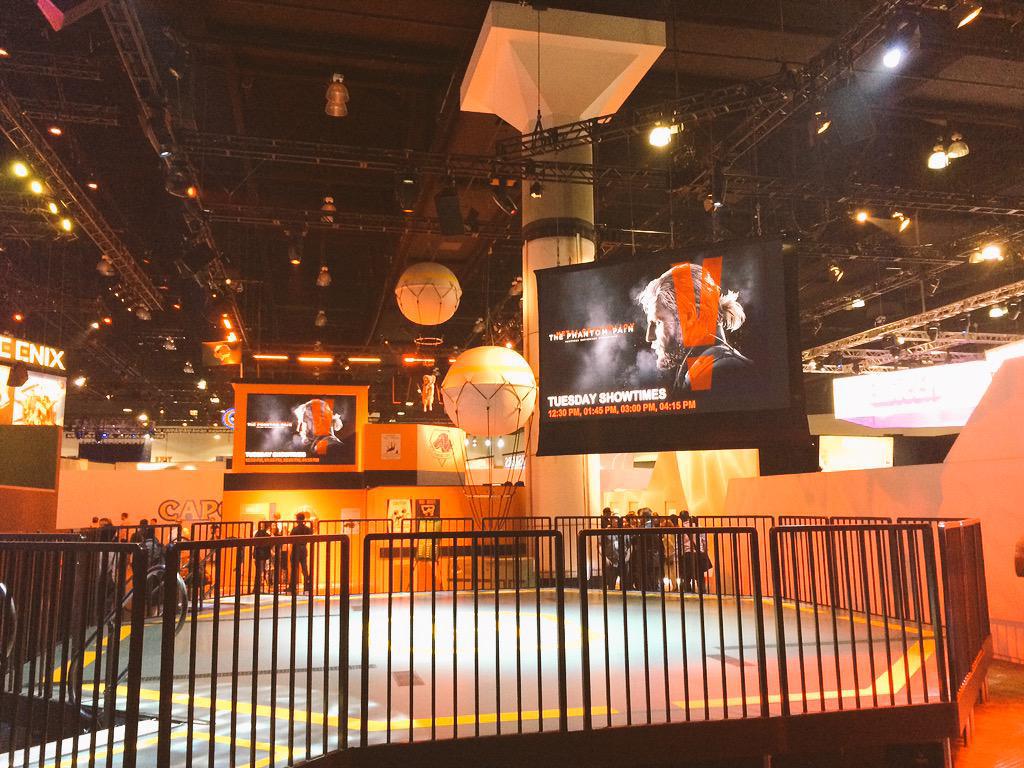 MGSV-Booth-E3-2015-20