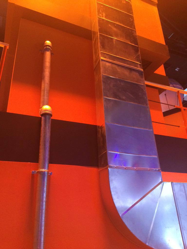 MGSV-Booth-E3-2015-23