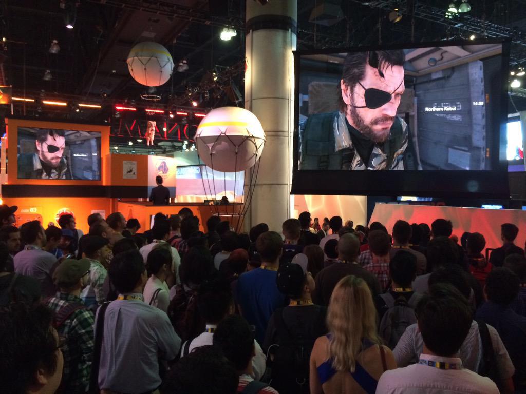 MGSV-Booth-E3-2015-24