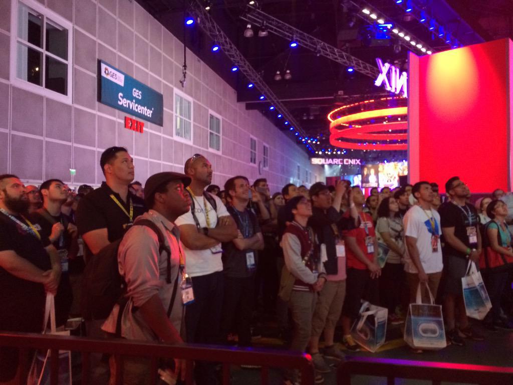 MGSV-Booth-E3-2015-25