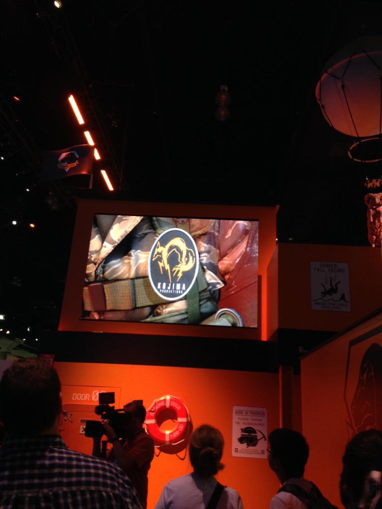 MGSV-Booth-E3-2015-27