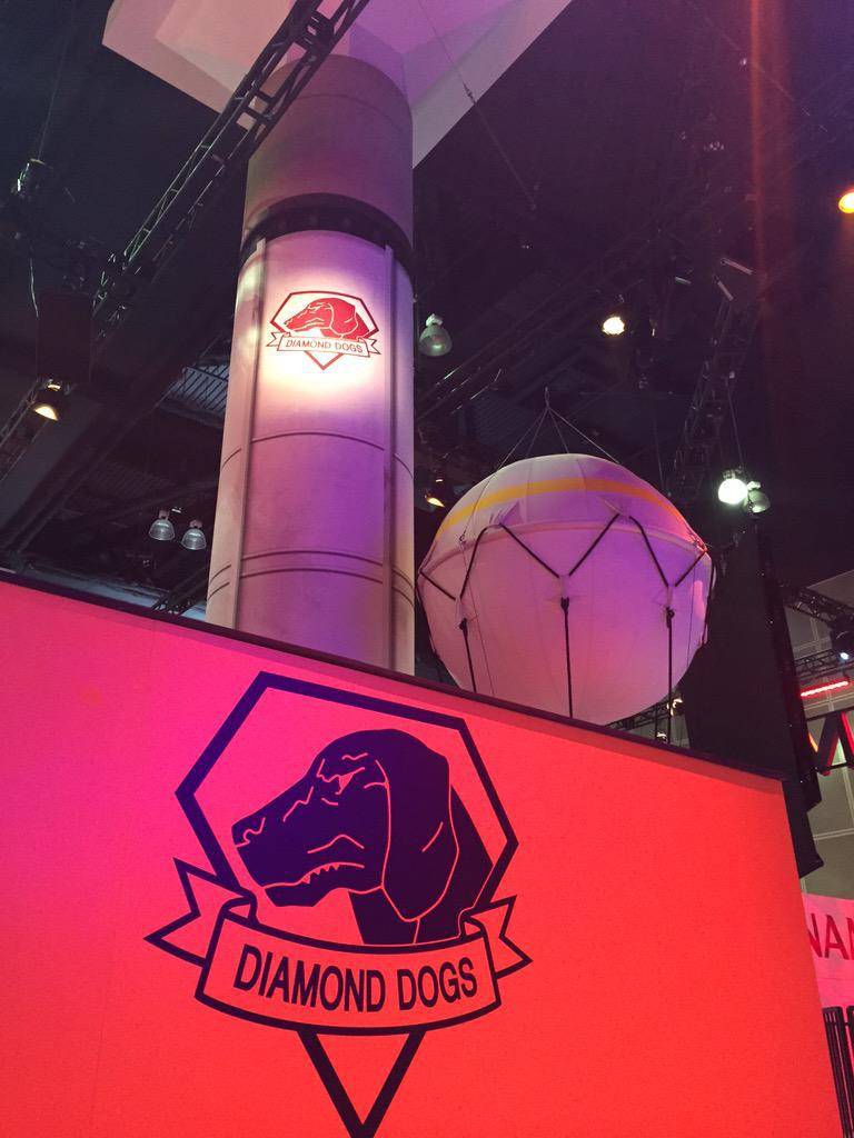 MGSV-Booth-E3-2015-30