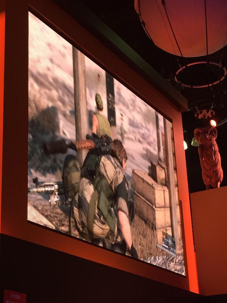 MGSV-Booth-E3-2015-31