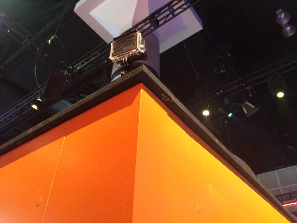 MGSV-Booth-E3-2015-5