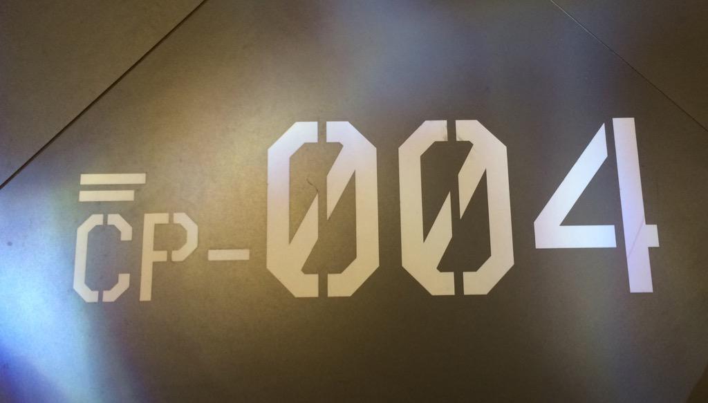 MGSV-Booth-E3-2015-9
