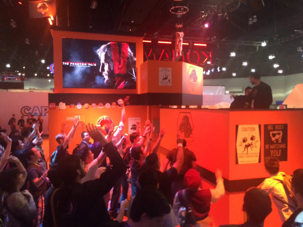 MGSV-Booth-E3-2015-Day-Three-Crowd-1