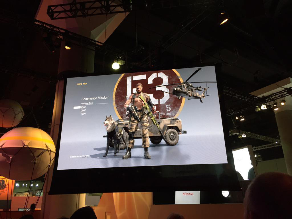 MGSV-Booth-E3-2015-Day-Three-Naked-Snake
