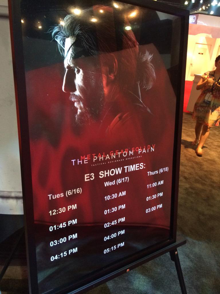 MGSV-Booth-E3-2015-Day-Two-1