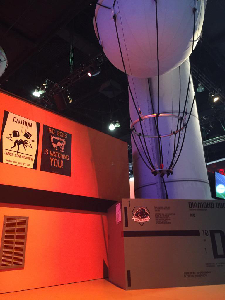 MGSV-Booth-E3-2015-Day-Two-10