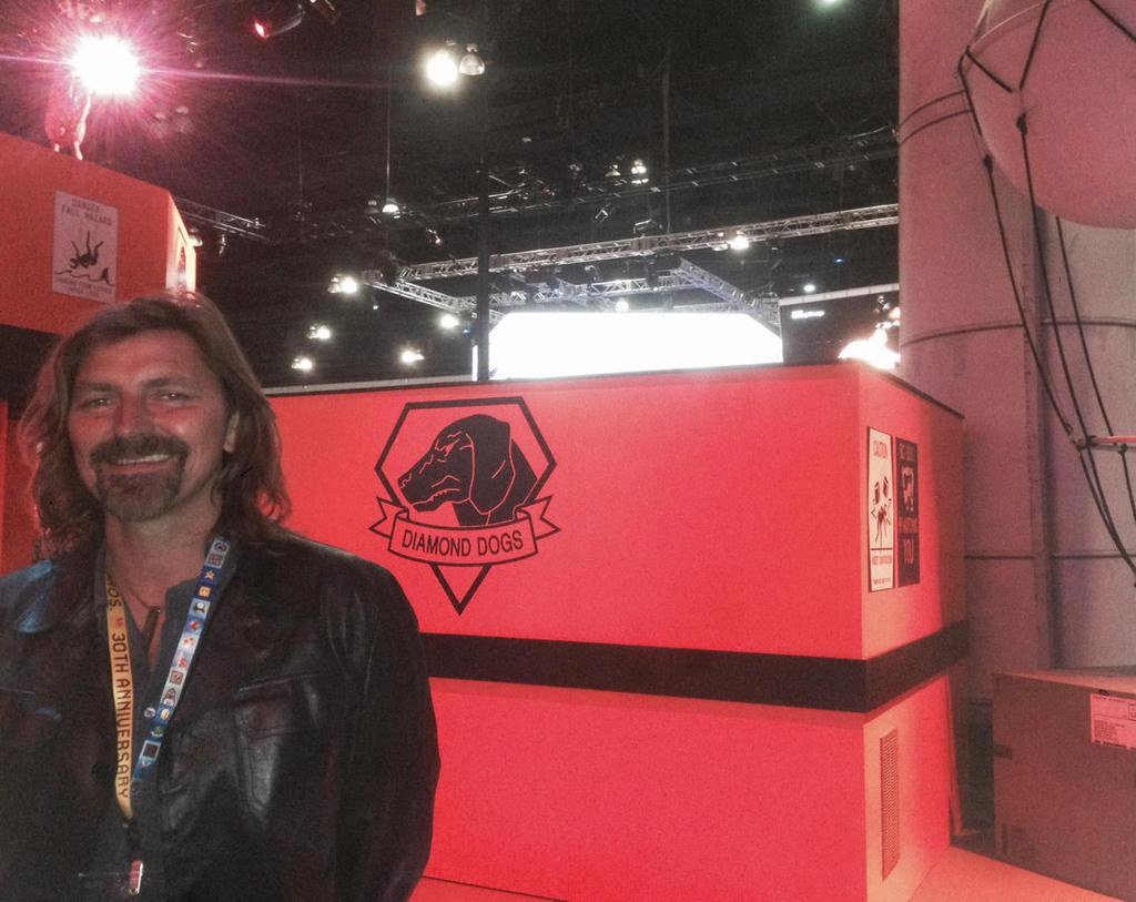 MGSV-Booth-E3-2015-Day-Two-13
