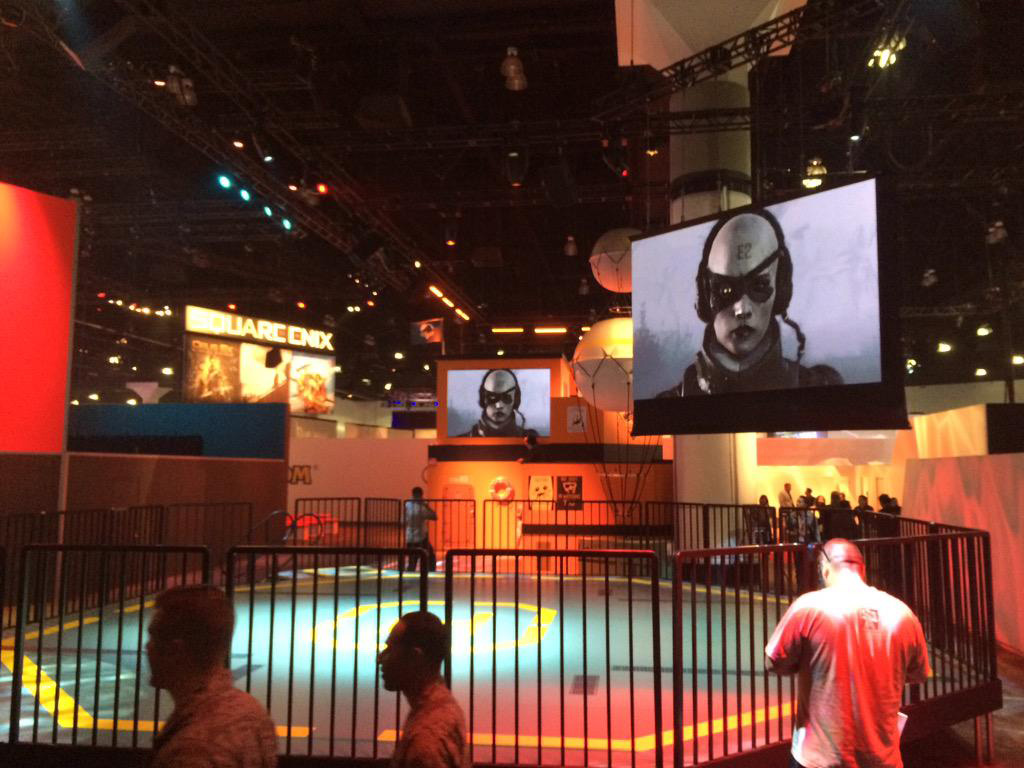 MGSV-Booth-E3-2015-Day-Two-3