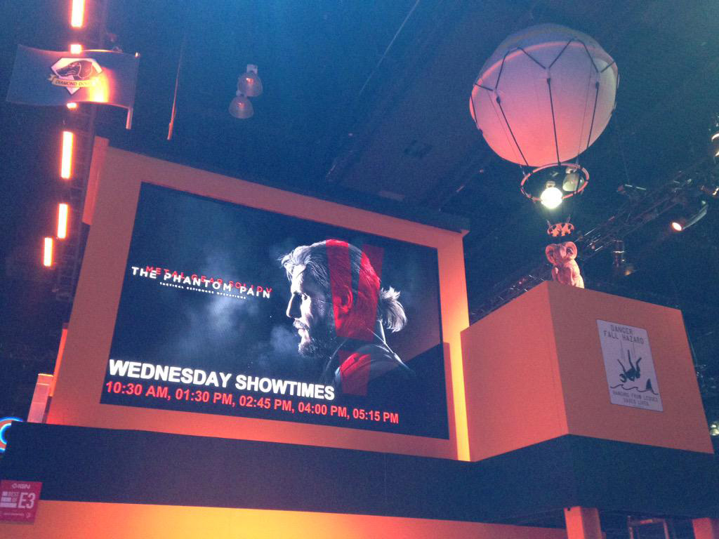 MGSV-Booth-E3-2015-Day-Two-4