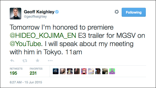 MGSV-E3-2015-Kojima