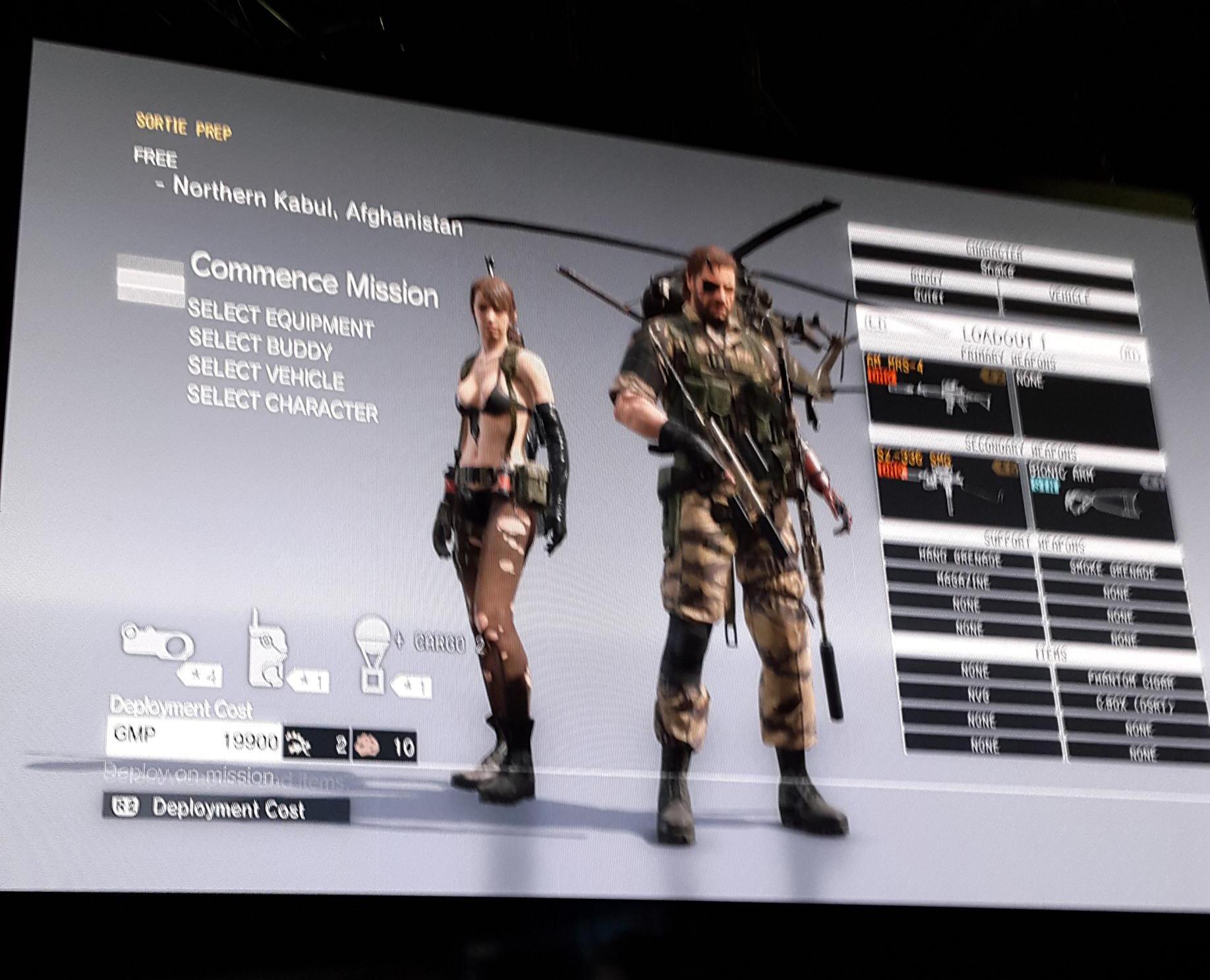 MGSV-E3-2015-Mission-Select