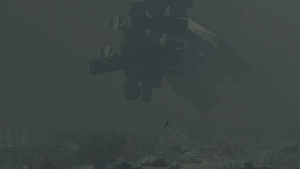 MGSV-E3-2015-Trailer-Claw