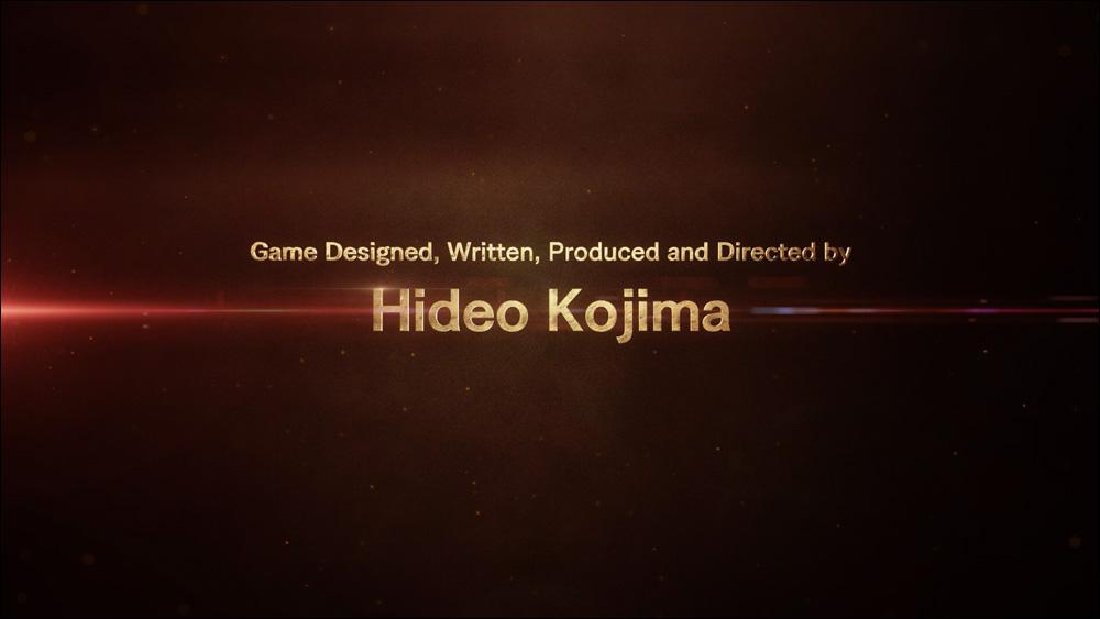 MGSV-E3-2015-Trailer-Hideo-Kojima-Credits