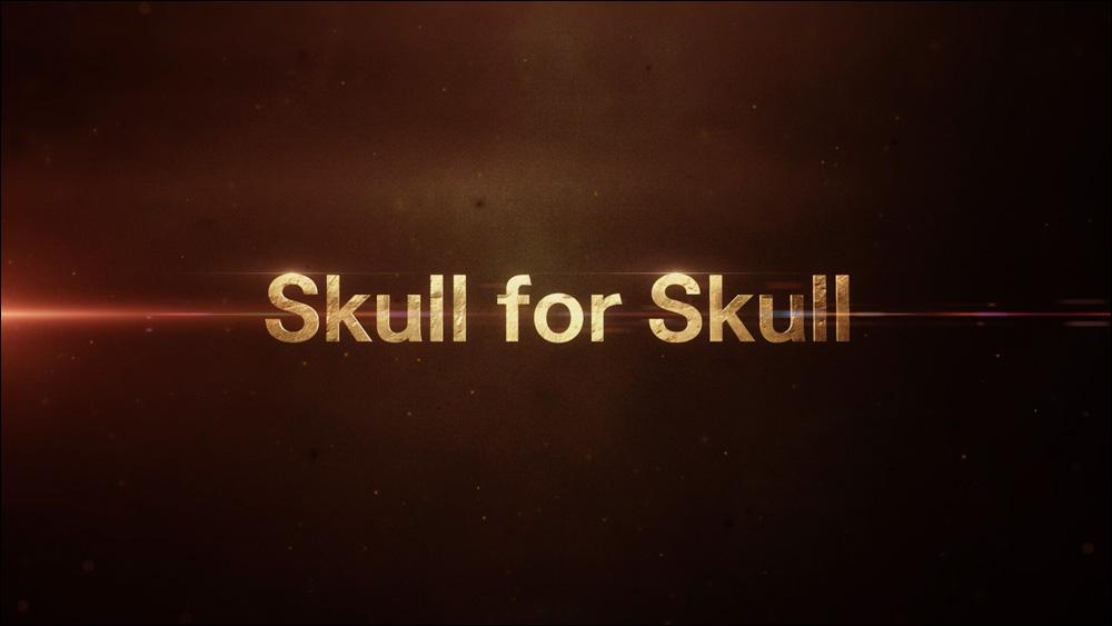 MGSV-E3-2015-Trailer-Skull-for-Skull
