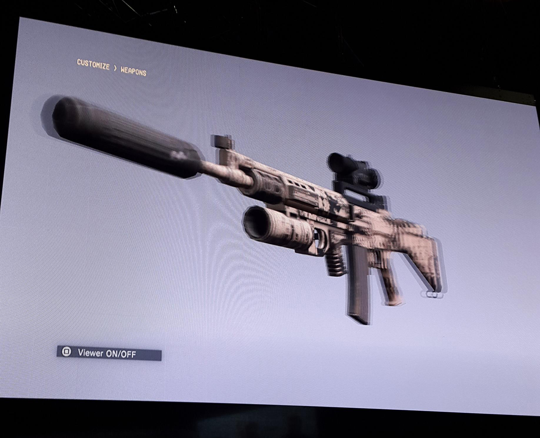 MGSV-E3-2015-Weapon-Customization