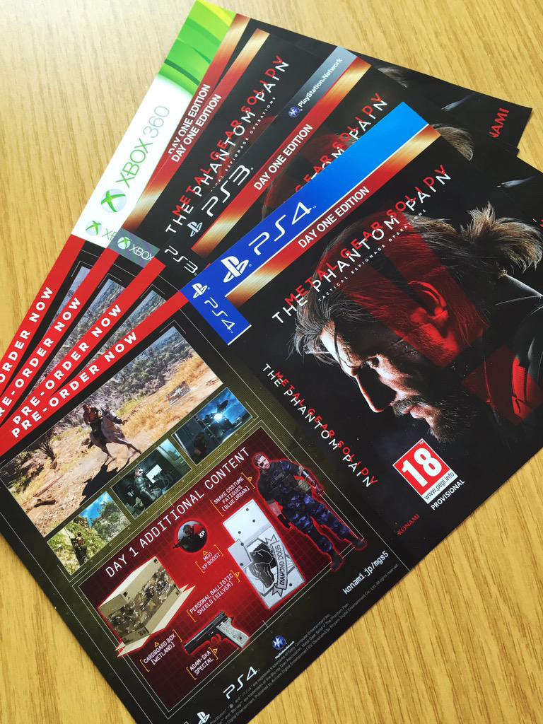 MGSV-TPP-Day-One-Europe-Inserts
