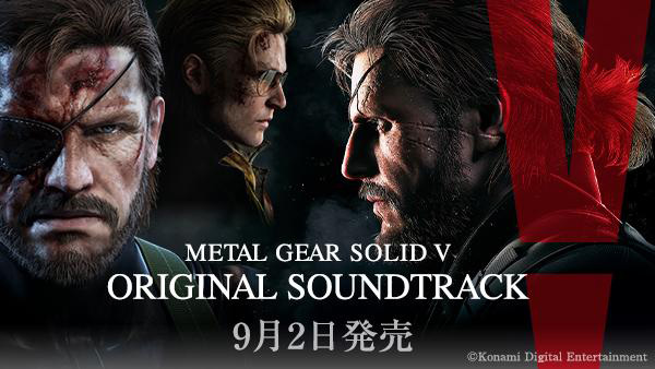 MGSV-The-Phantom-Pain-Original-Soundtrack-Promo