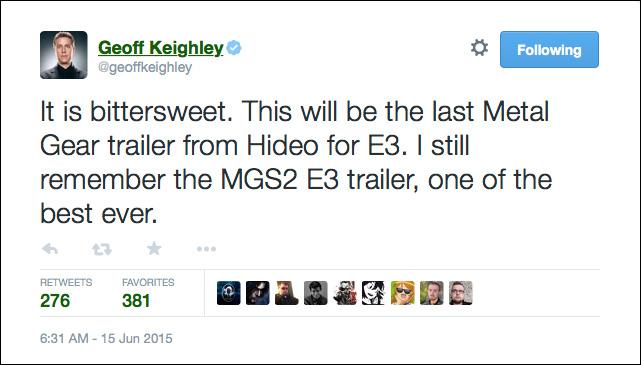 MGSV-Trailer-E3-2015-Kojima