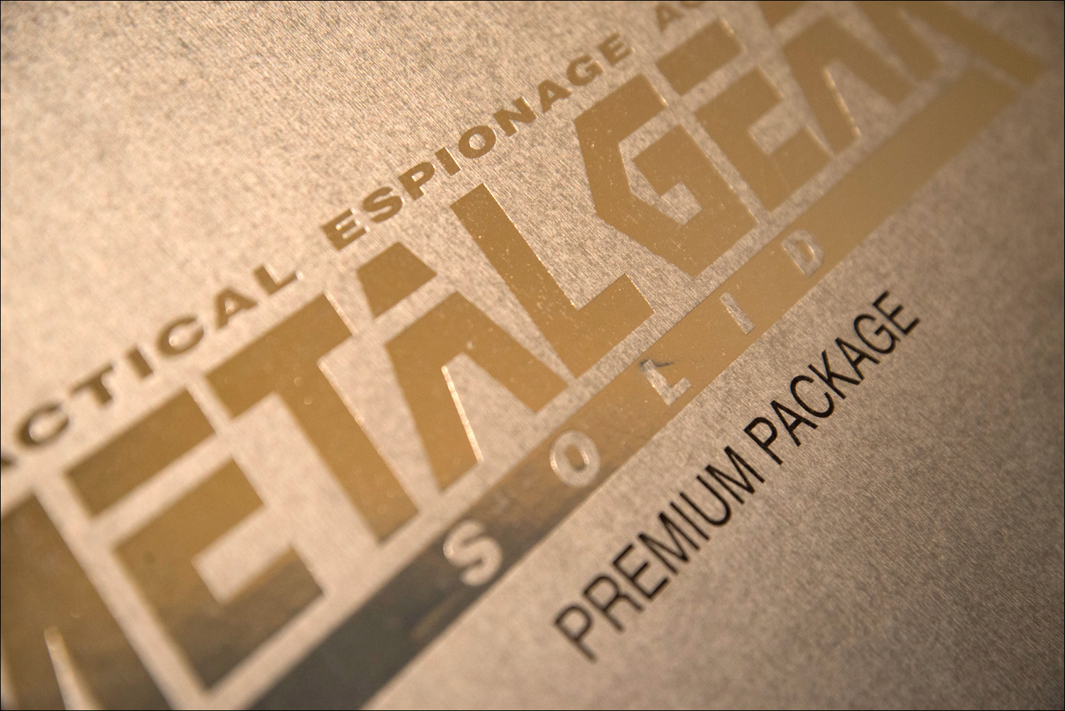 Metal-Gear-Solid-Premium-Package-Logo