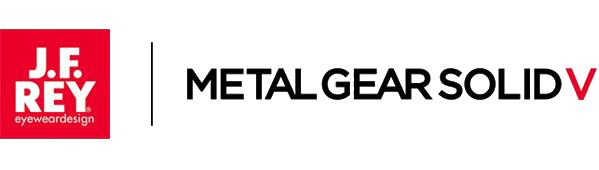 Metal-Gear-Solid-V-J-F-REY