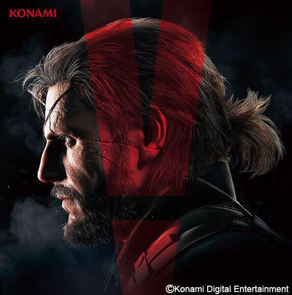 Metal-Gear-Solid-V-Original-Soundtrack-CD