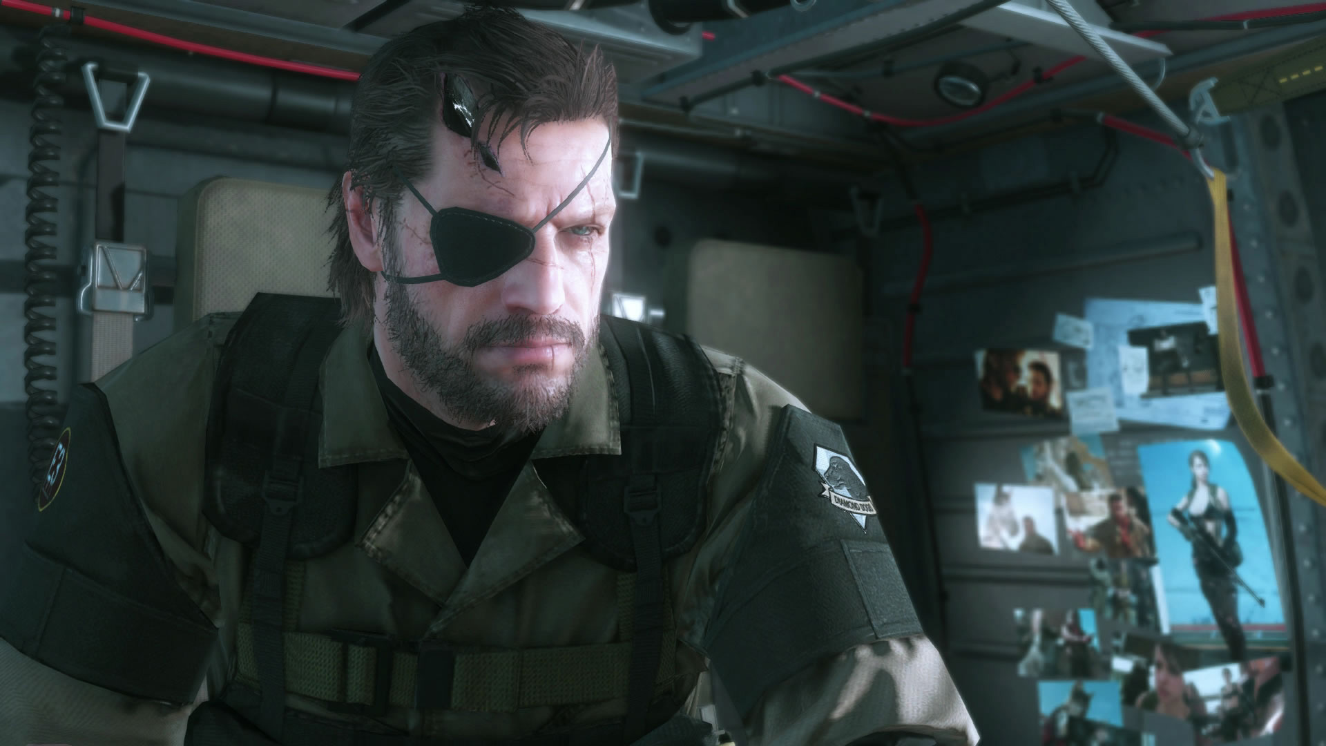 Metal-Gear-Solid-V-The-Phantom-Pain-E3-2015-Screen-Big-Boss-Chopper-Pictures