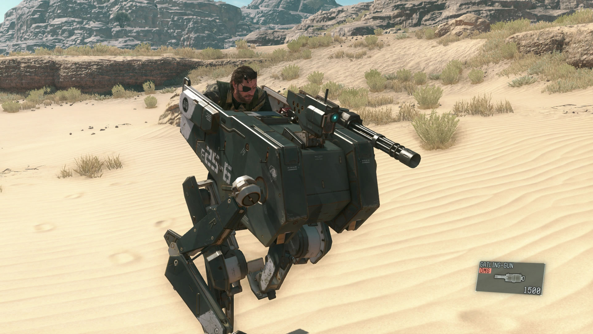 Metal-Gear-Solid-V-The-Phantom-Pain-E3-2015-Screen-Big-Boss-D-Walker-2