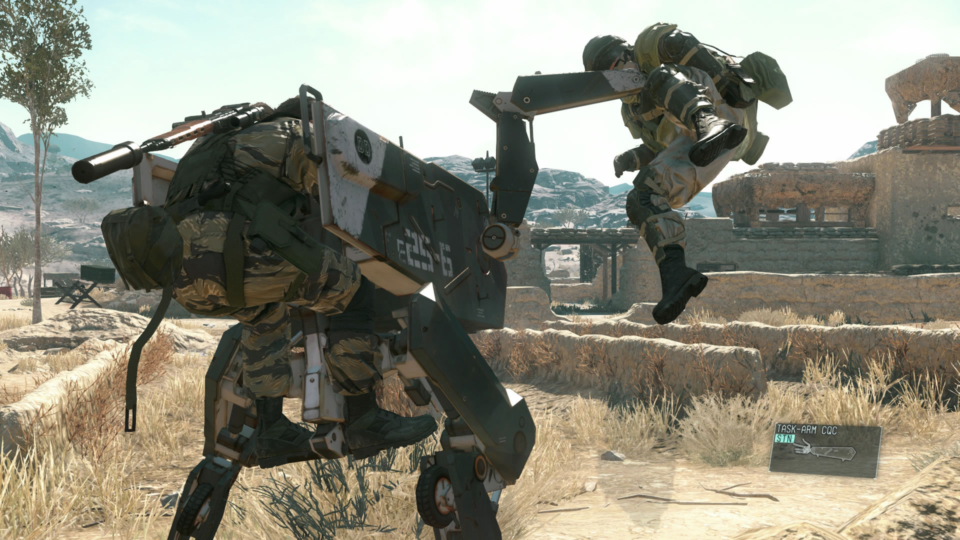 Metal-Gear-Solid-V-The-Phantom-Pain-E3-2015-Screen-Big-Boss-D-Walker-3