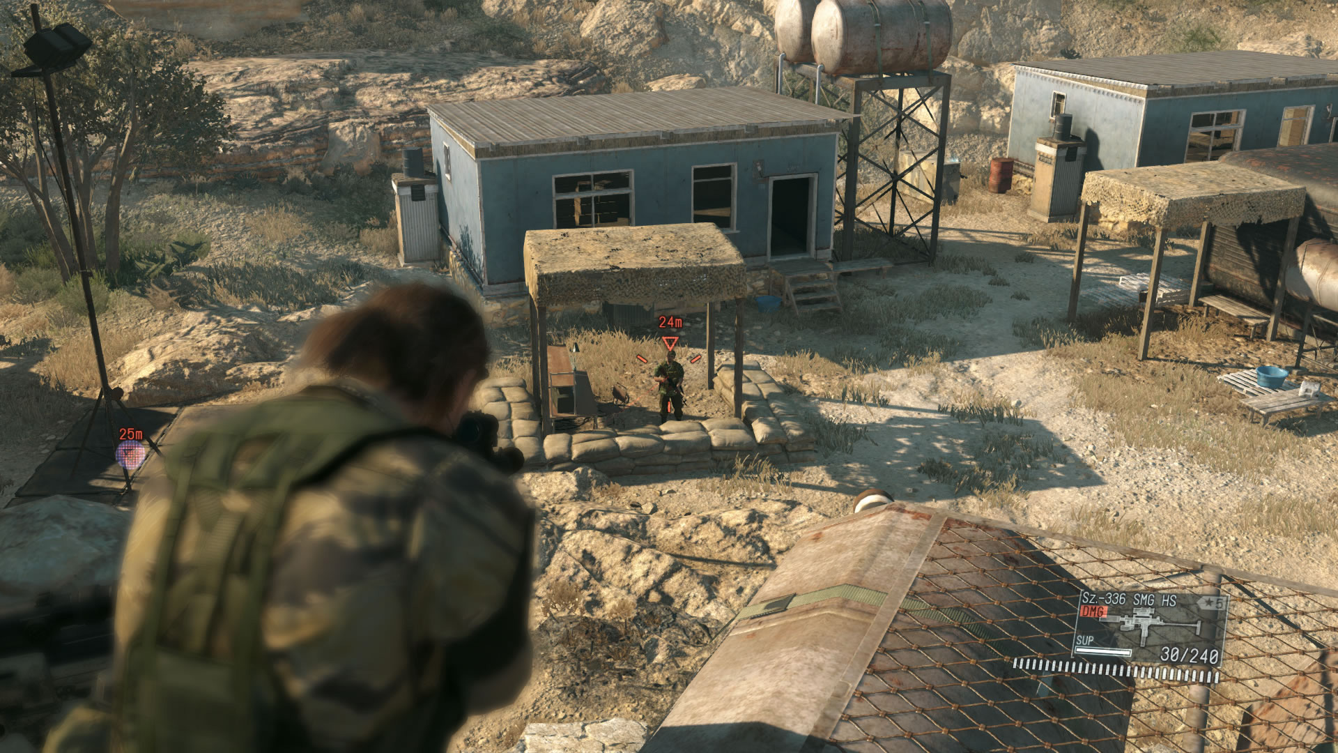 Metal-Gear-Solid-V-The-Phantom-Pain-E3-2015-Screen-Big-Boss-Shooting-Afghanistan