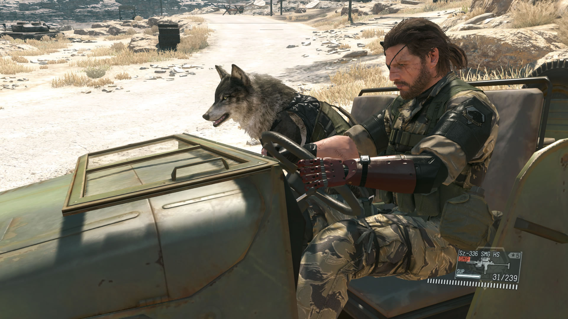 Metal-Gear-Solid-V-The-Phantom-Pain-E3-2015-Screen-Big-Boss-and-DD-in-Jeep-2