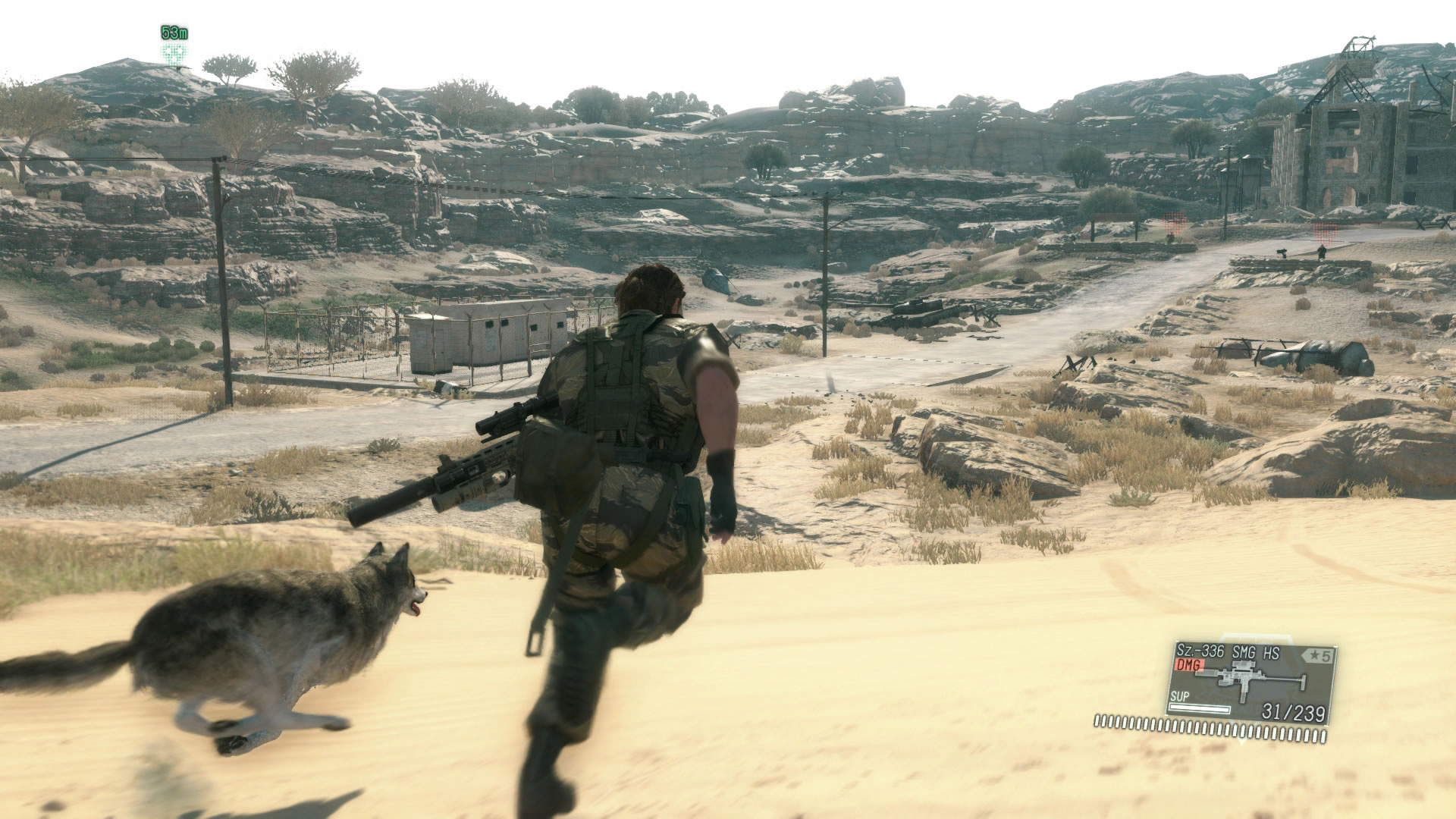 Metal-Gear-Solid-V-The-Phantom-Pain-E3-2015-Screen-Big-Boss-and-DD