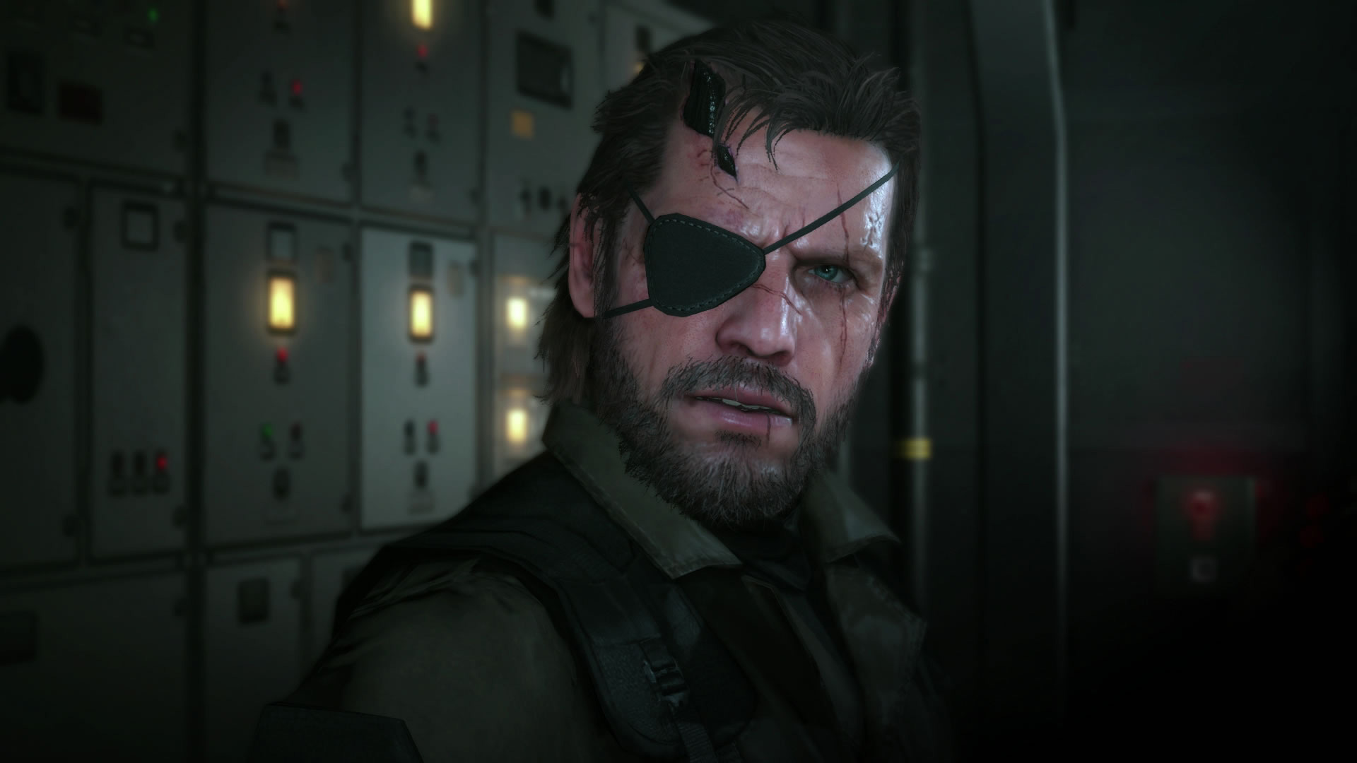 Metal-Gear-Solid-V-The-Phantom-Pain-E3-2015-Screen-Big-Boss