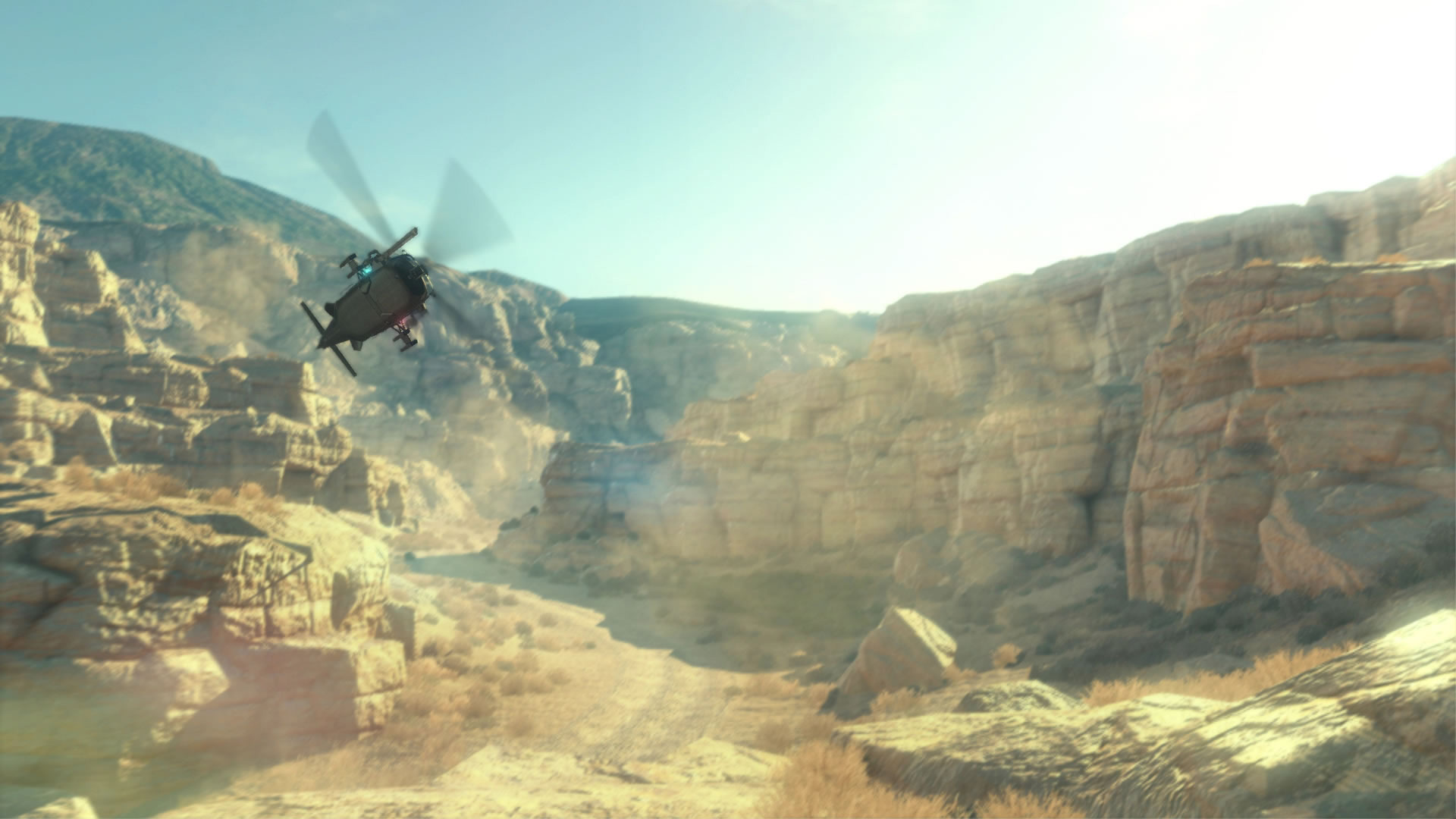 Metal-Gear-Solid-V-The-Phantom-Pain-E3-2015-Screen-Chopper