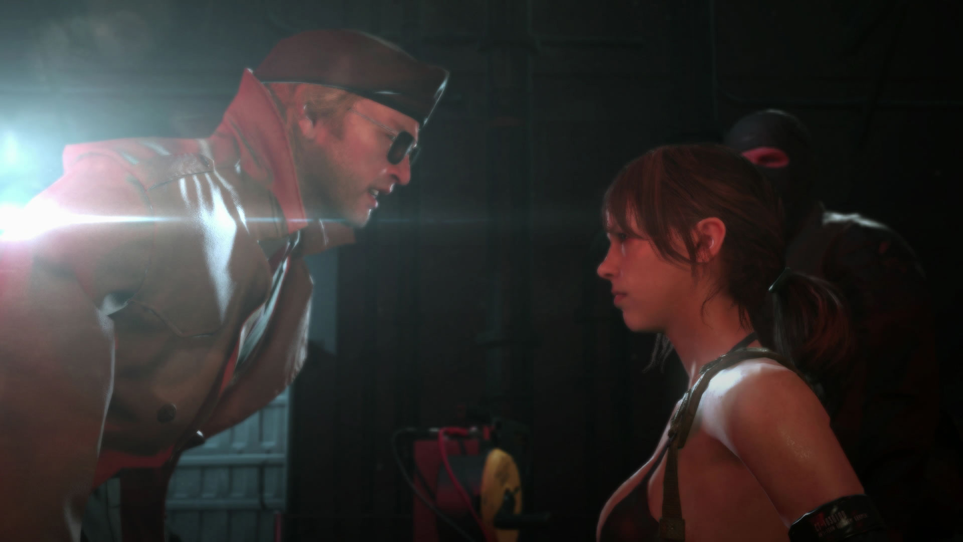 Metal-Gear-Solid-V-The-Phantom-Pain-E3-2015-Screen-Kaz-and-Quiet