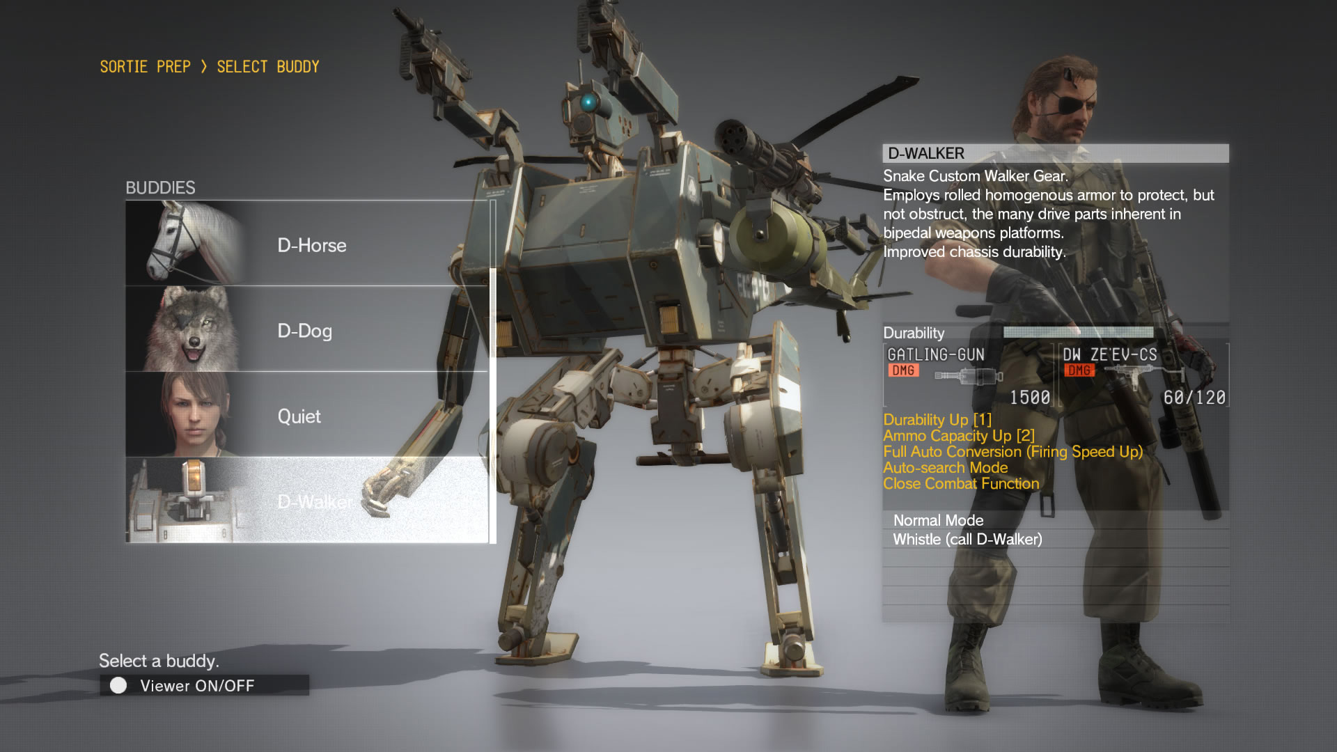 Metal-Gear-Solid-V-The-Phantom-Pain-E3-2015-Screen-Mission-Prep-D-Walker