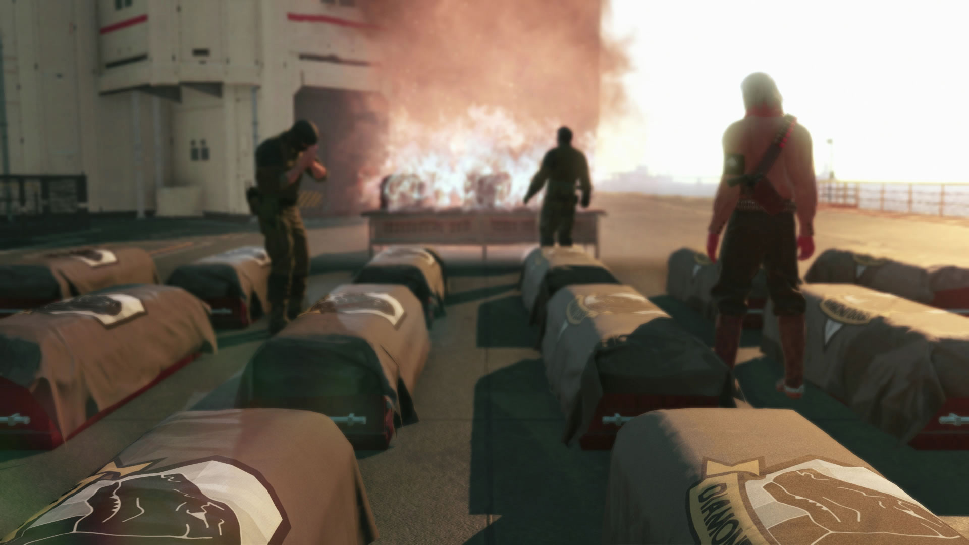 Metal-Gear-Solid-V-The-Phantom-Pain-E3-2015-Screen-Mother-Base-Coffins