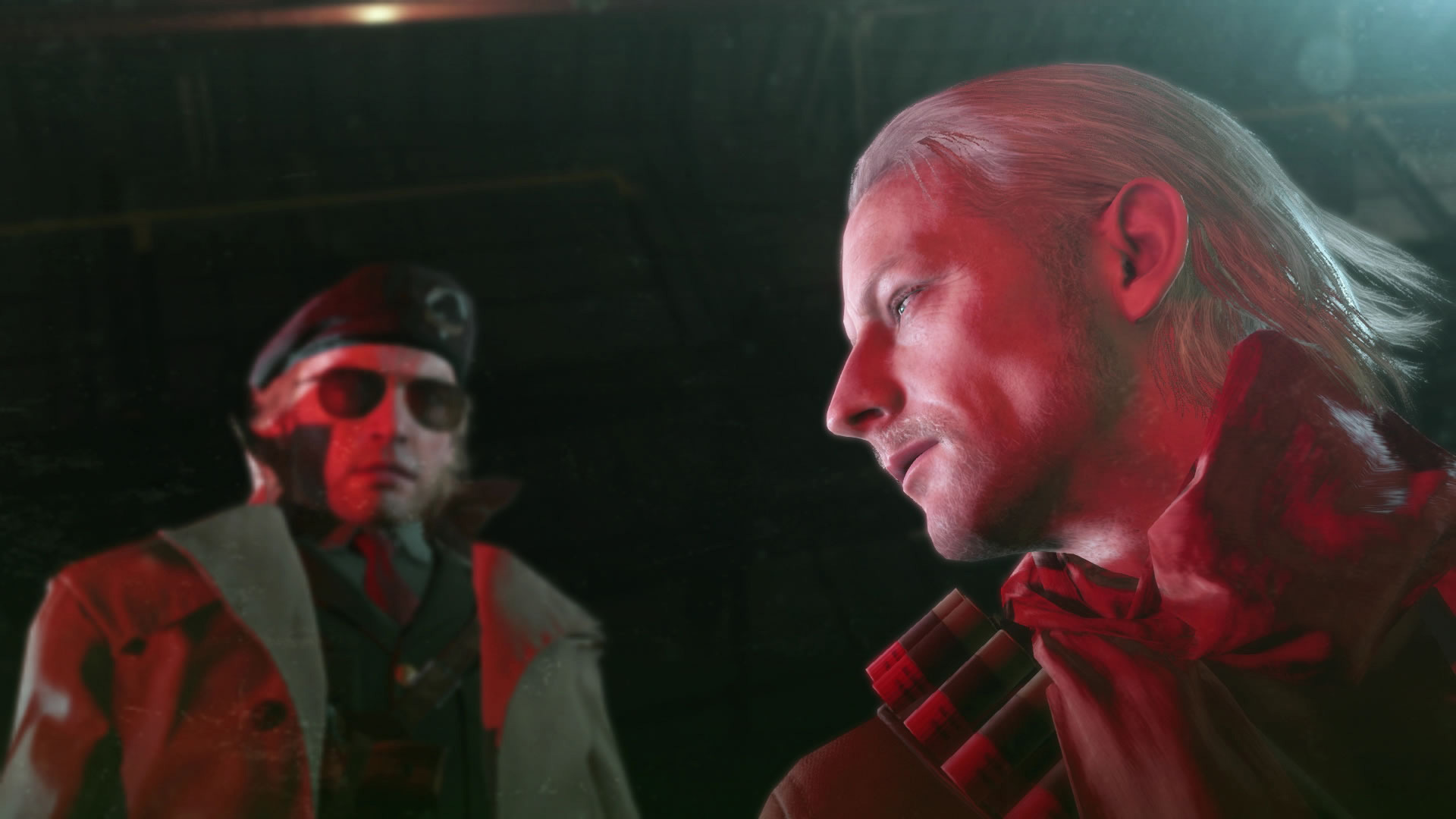 Metal-Gear-Solid-V-The-Phantom-Pain-E3-2015-Screen-Ocelot-and-Kaz