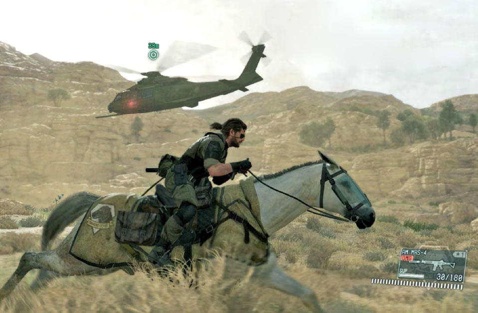 Metal-Gear-Solid-V-The-Phantom-Pain-Image-1