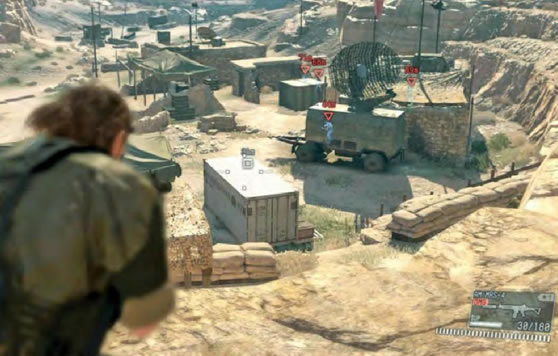 Metal-Gear-Solid-V-The-Phantom-Pain-Image-4