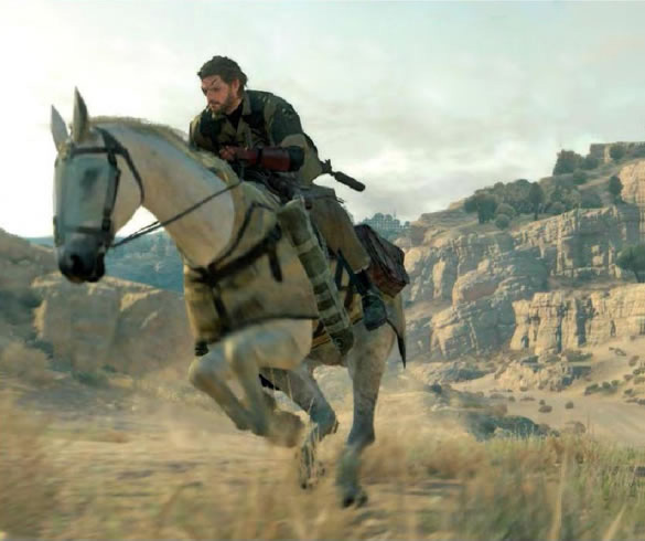 Metal-Gear-Solid-V-The-Phantom-Pain-Image-5