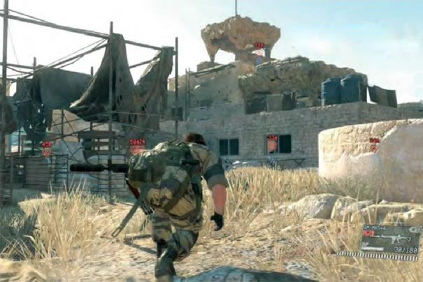 Metal-Gear-Solid-V-The-Phantom-Pain-Image-6
