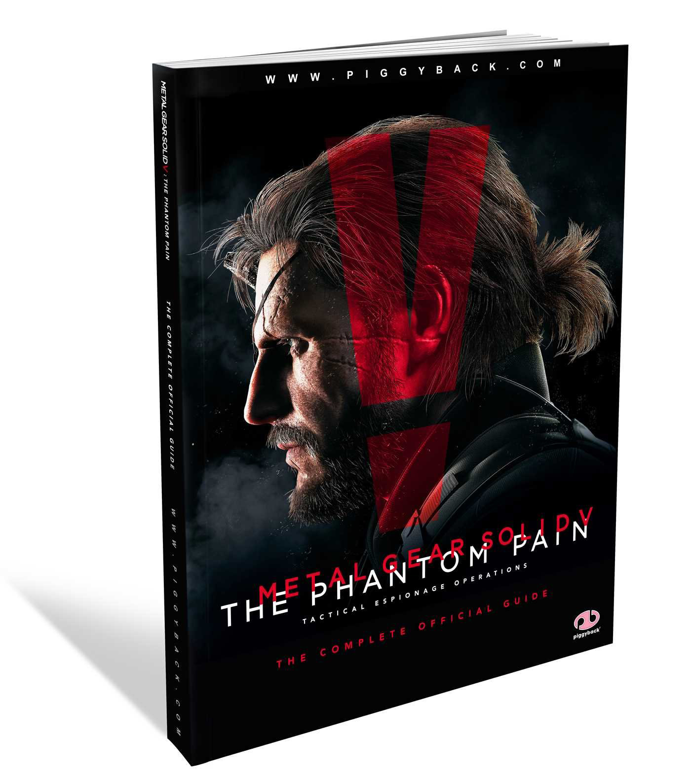 Metal-Gear-Solid-V-The-Phantom-Pain-Piggyback-Guide