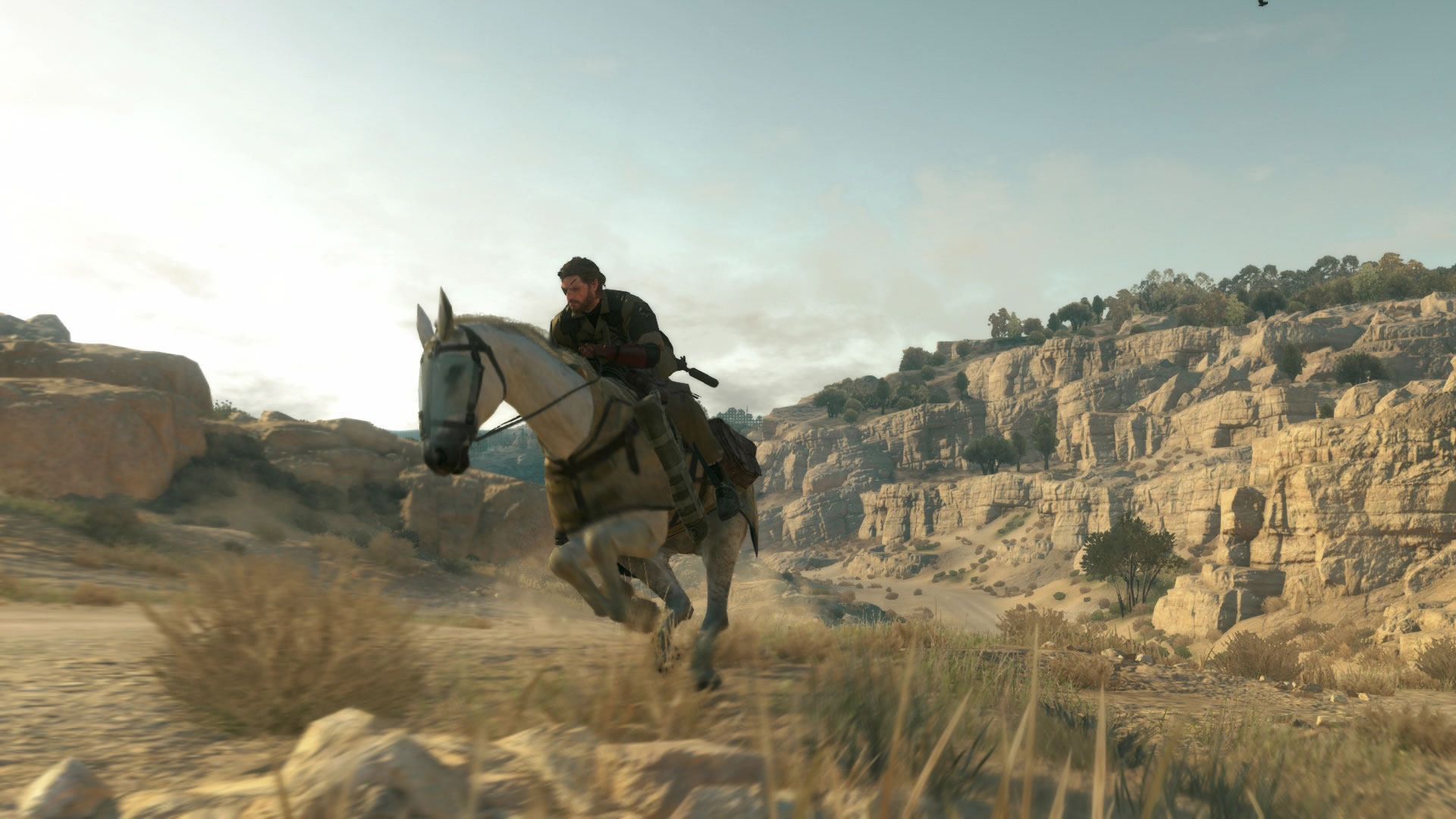 Metal-Gear-Solid-V-The-Phantom-Pain-Screenshot-2