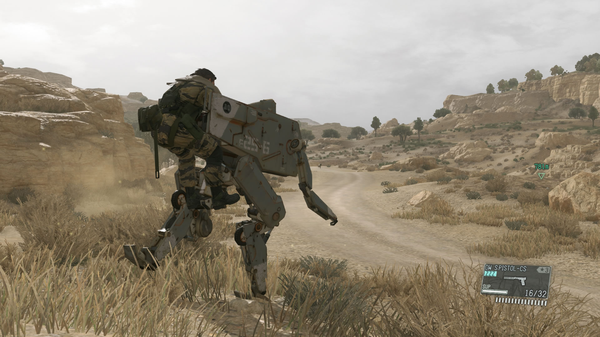 Metal-Gear-Solid-V-The-Phantom-Pain-Screenshot-4